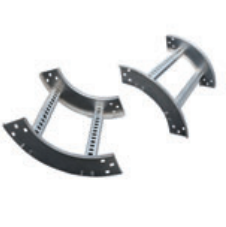 Cv90 charola curva vertical exterior 90 soporte tipo for Curva vertical exterior 90