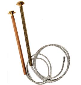 Tipos de fusibles de alta tension
